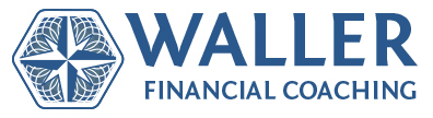 Waller Financial Coaching, Inc